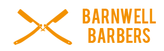 Barnwell Barbers